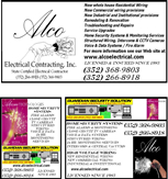 Ad Alco Electrical Contracting, Inc.
