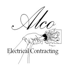 Alco Electrical Contracting, Inc. Electrician