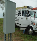Project Pictures Alco Electrical Contracting, Inc.