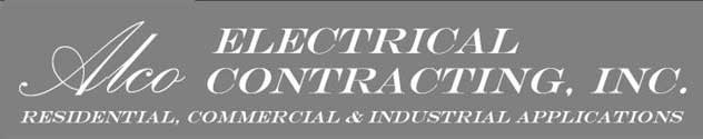 Alco Electrical